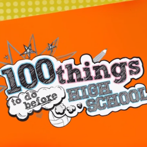 File:100-things-do-high-school-nick-logo.png