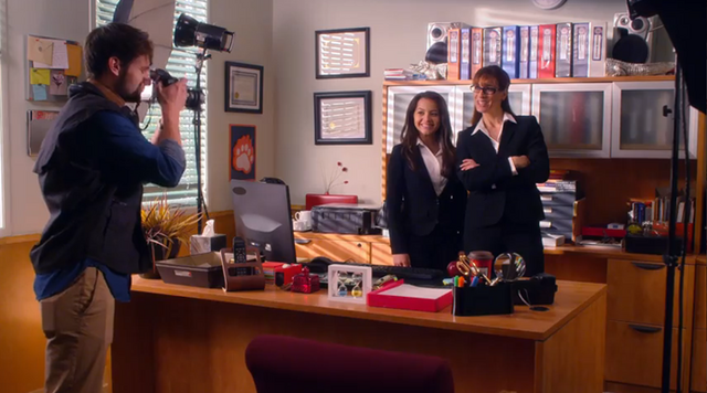 File:Haders office in change your look 2.PNG