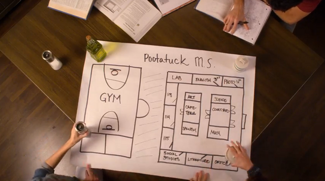 File:Pootatuck floor plan.PNG