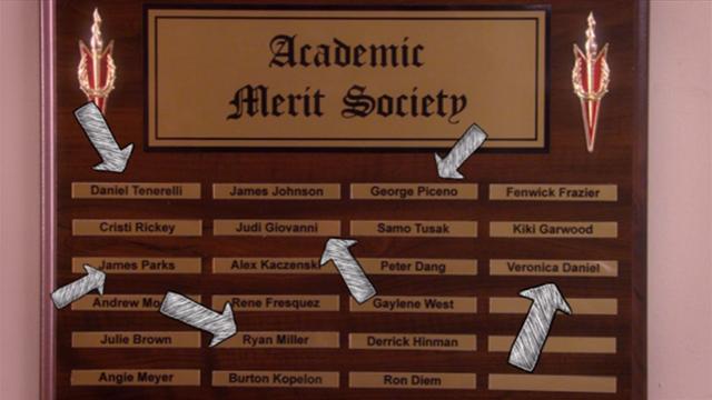 File:Academic merit society.PNG