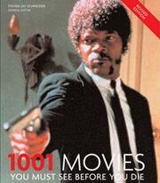 2005 Edition
