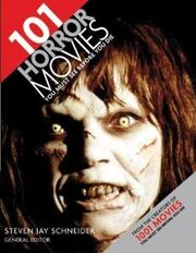 101 Horror