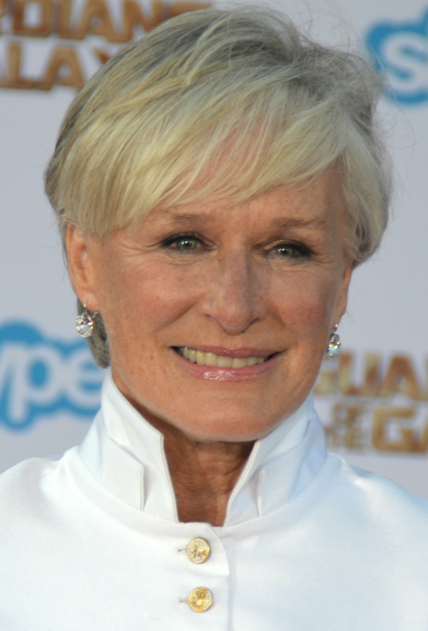 glenn close 2017glenn close young, glenn close 1988, glenn close hillary, glenn close jeff bridges, glenn close sister jessie, glenn close family guy, glenn close 2017, glenn close attraction, glenn close chumscrubber, glenn close war, glenn close british accent, glenn close wiki, glenn close laugh, glenn close and john starke, glenn close and judy davis, glenn close photos, glenn close warcraft, glenn close cigar, glenn close mia wasikowska, glenn close roles