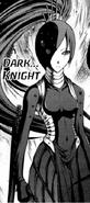 Superbia Manga Scan1