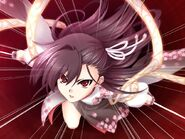 11eyes RF Misao CG4