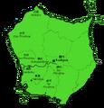 Ganboku city of En.png