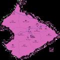 Kei Kingdom map.png