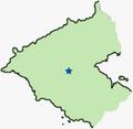 Han kingdom capital.png