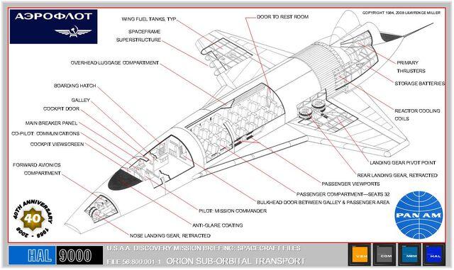 File:2001Spaceplane.JPG