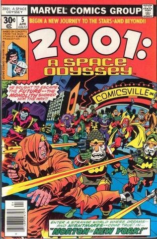 File:2001 A Space Odyssey 5 comic.jpg