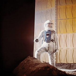 File:2001 A Space Odyssey Pic 022.jpg
