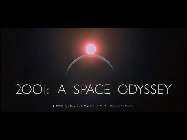 File:2001-a-space-odyssey-title-still.jpg