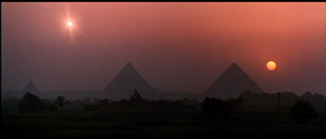 File:Egypt and the 2nd sun.png