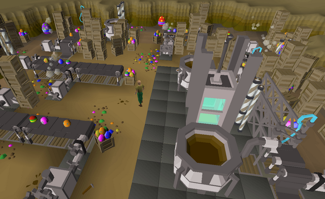 File:2016 Easter event.png