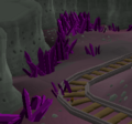 Haunted Mine crystal mine.png