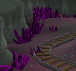 File:Haunted Mine crystal mine.png