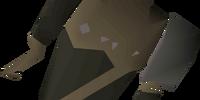 Rogue top