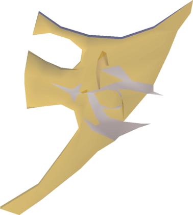 File:Arcane spirit shield detail.png