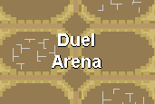 Dev Blog- Duel Arena Changes newspost