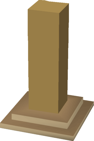 File:Clay attack stone built.png