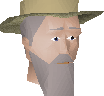 File:Farmer Gricoller chathead.png