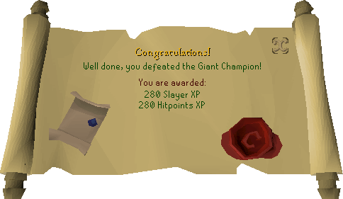 File:Giant Champion reward.png