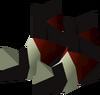 Shayzien boots (5) detail