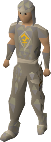 File:Bandos blessed d'hide armour equipped.png