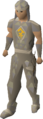 Bandos blessed d'hide armour equipped.png