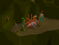 Desert treasure safespot.png