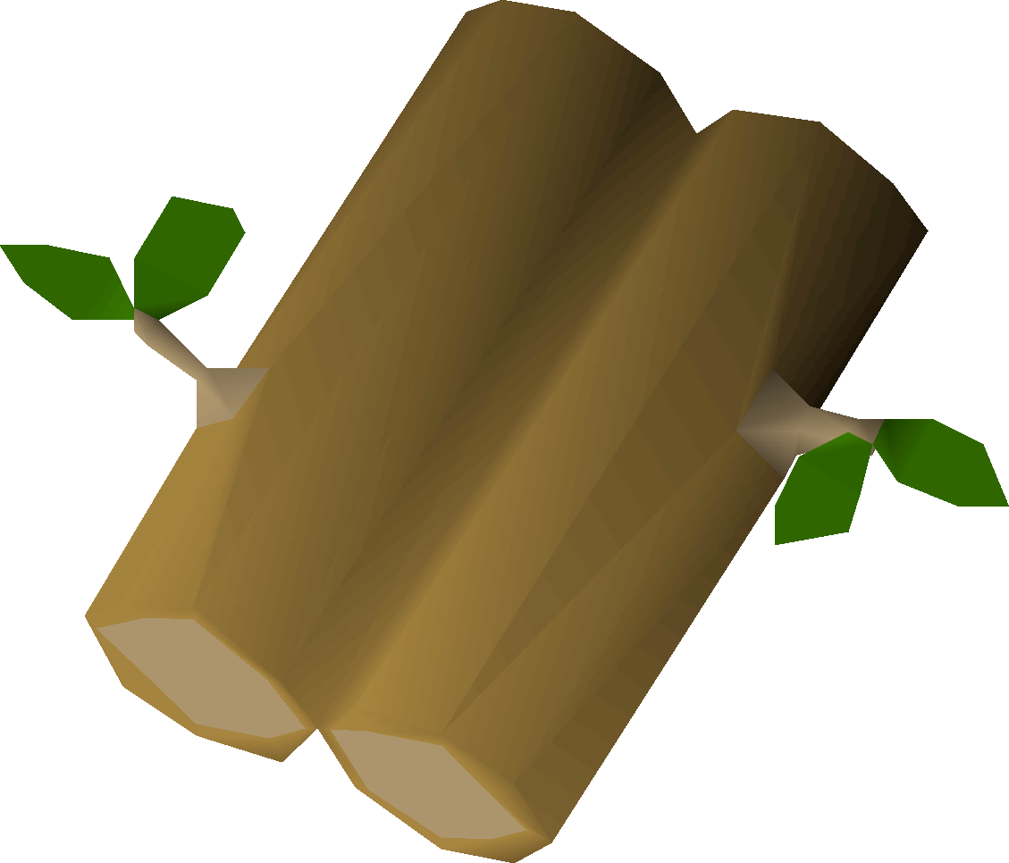 File:Scrapey tree logs detail.png