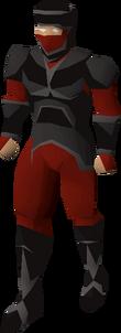 Patrolman