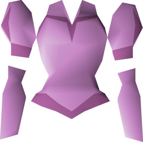 File:Pink elegant blouse detail.png