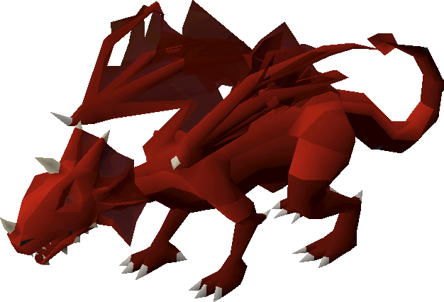 File:Brutal red dragon.png