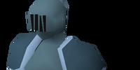 Rune platebody (t)