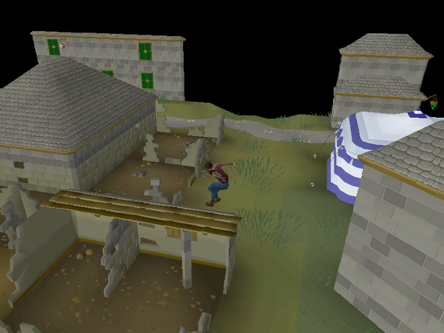File:Varrock Agility Course 3.png