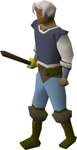 File:Bronze sword equipped.png