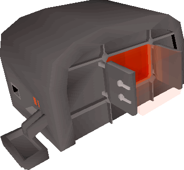 File:Furnace.png