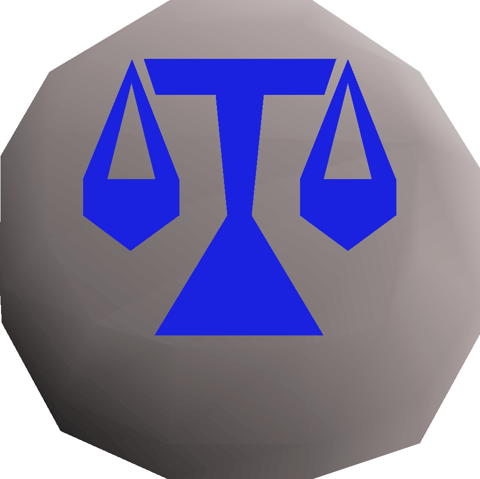File:Law rune detail.png