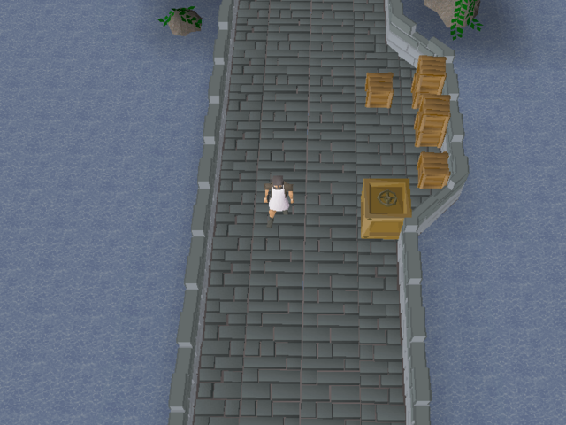 File:Emote clue - clap causeway wizards tower.png