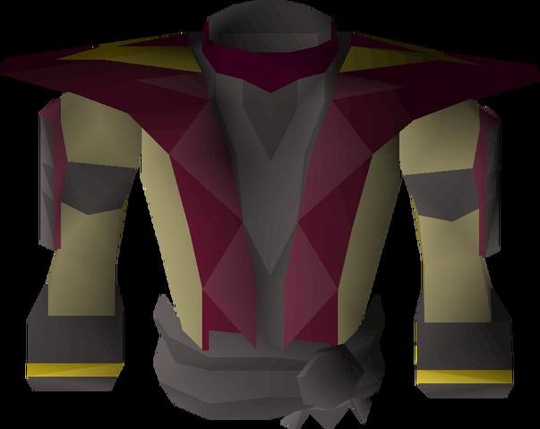 File:Samurai shirt detail.png