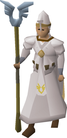 File:Armadyl vestments equipped.png