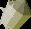 Opal detail
