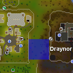 File:Scout (Falador) location.png