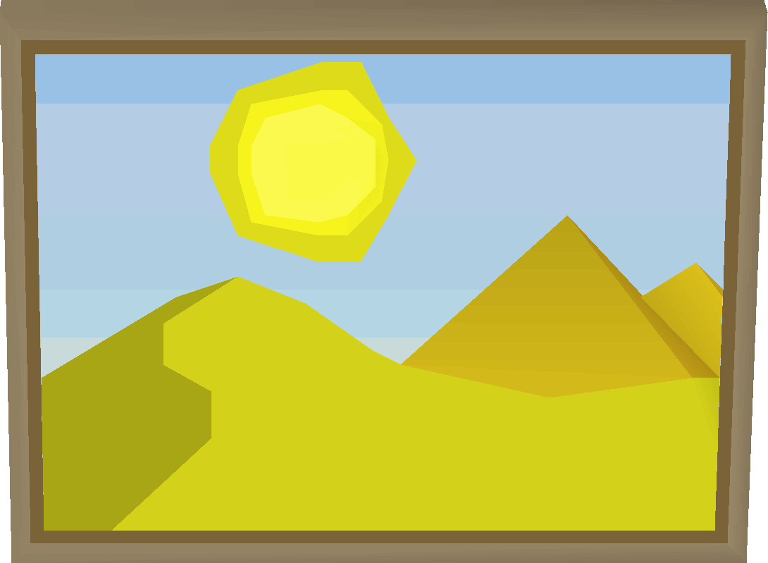 File:Desert painting.png