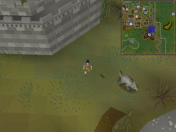 File:Map clue solution South-eastern Varrock Mine.png