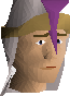 Ancient mitre chathead.png
