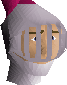 File:Heraldic helm (Dragon) chathead.png