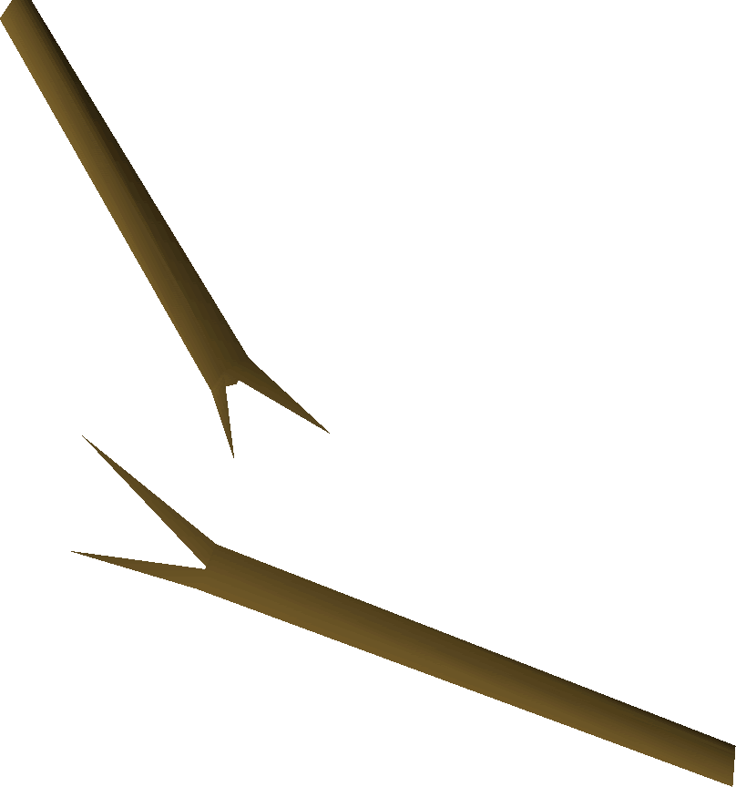 File:Broken pole detail.png