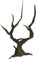 Dead tree (big).png